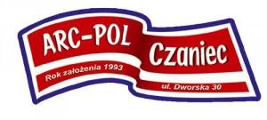 arc - pol