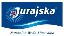 logo jurajska