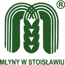 stoisław